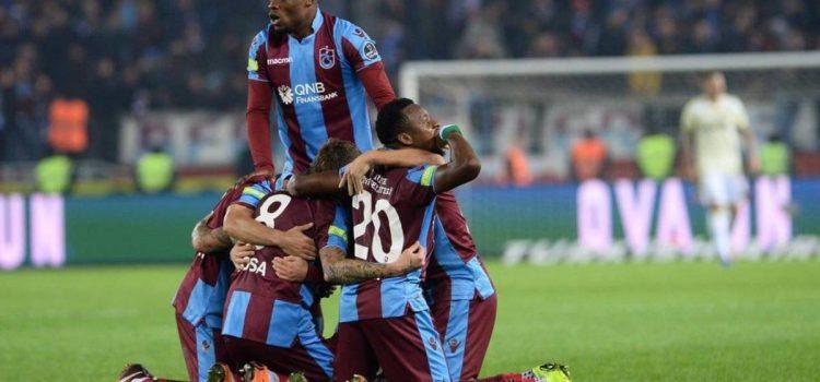 Nhận định Konyaspor vs Trabzonspor – VĐQG Thổ Nhĩ Kỳ – 24/12 – Euro888