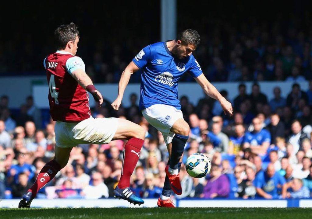 Nhận định Everton vs Burnley – Ngoại hạng Anh – 26/12 – Euro888