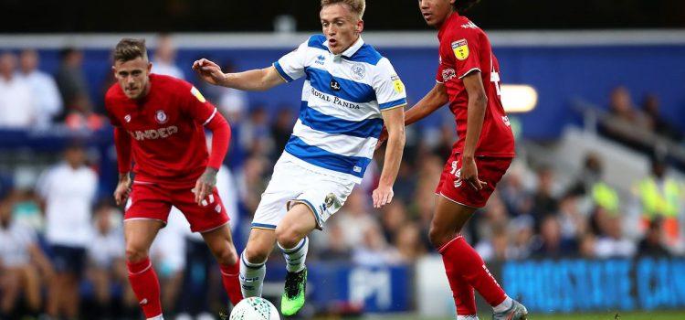 Nhận định Reading vs Queens Park Rangers – Hạng nhất Anh – 27/12 – Euro888