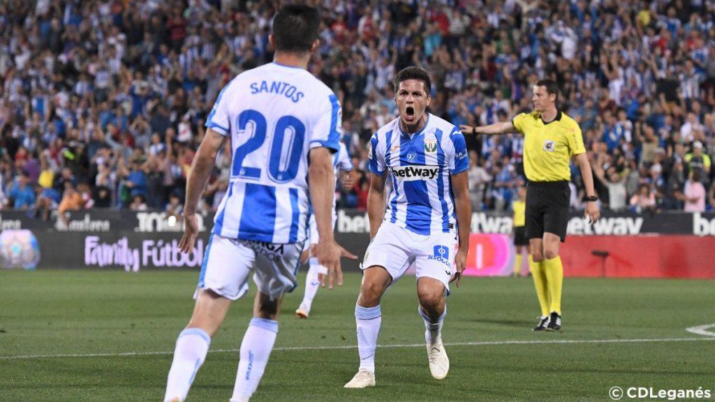 Soi kèo Alaves vs Leganes – VĐQG Tây Ban Nha – 14/12 – Euro888