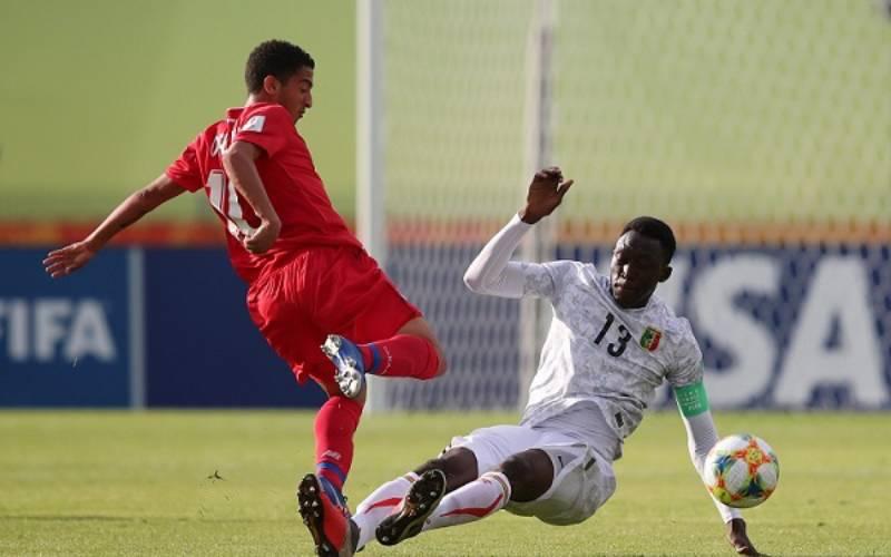 Nhận định Diriangen vs Real Madriz FC – VĐQG Nicaragua - 19/04/2020 - Euro888