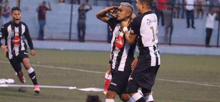 Nhận định Juventus Managua vs Diriangen FC – VĐQG Nicaragua - 05/04/2020 - Euro888