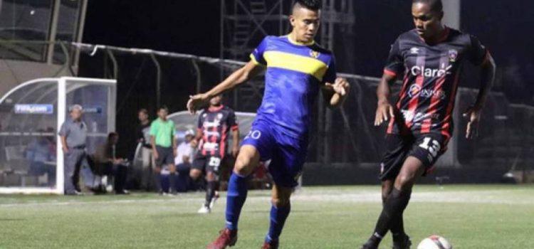 Nhận định Managua FC vs Deportivo Ocotal – VĐQG Nicaragua - 09/04/2020 - Euro888