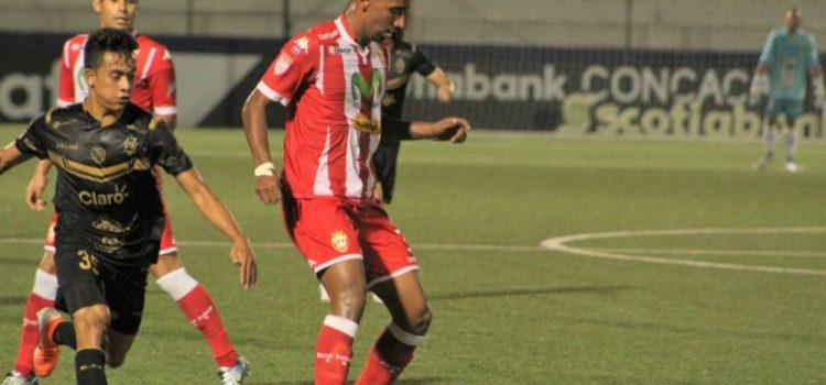 Nhận định Real Esteli vs Diriangen FC – VĐQG Nicaragua - 16/04/2020 - Euro888