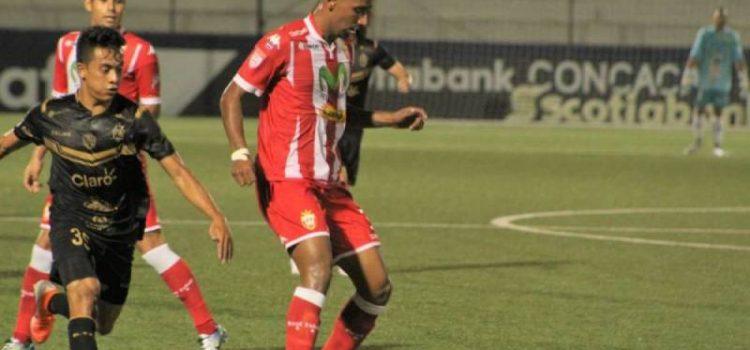 Nhận định Real Esteli vs Diriangen – VĐQG Nicaragua - 30/04/2020 - Euro888