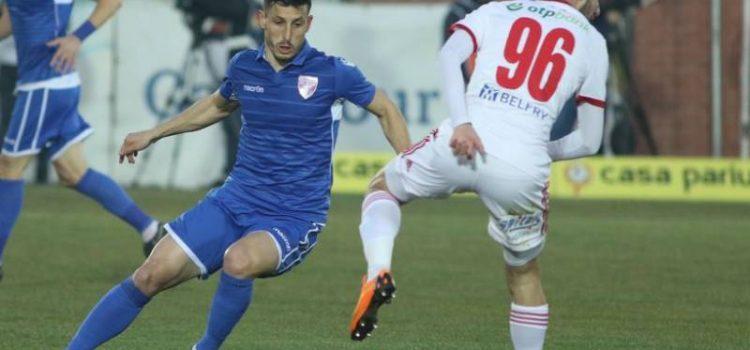 Nhận định Volna Pinsk vs Oshmyany FK – Hạng 2 Belarus - 02/05/2020 - Euro888
