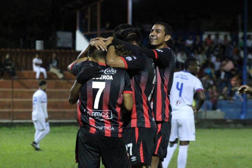 Soi kèo Walter Ferretti vs Las Sabanas – VĐQG Nicaragua - 16/04/2020 - Euro888