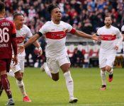 Nhận định VfB Stuttgart vs Hamburger – Hạng 2 Đức - 29/05/2020 - Euro888