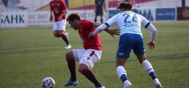 Nhận định FC Minsk vs Neman Grodno – VĐQG Belarus - 15/05/2020 - Euro888