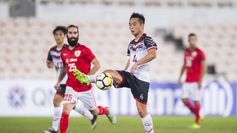 Nhận định Hang Yuen FC vs Ming Chuan University – VĐQG Đài Loan - 03/05/2020 - Euro888