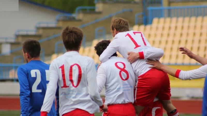 Nhận định Naftan Novopolock vs Slonim – Hạng 2 Belarus - 10/05/2020 - Euro888