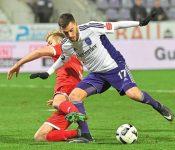 Nhận định Osnabruck vs Jahn Regensburg – Hạng 2 Đức - 29/05/2020 - Euro888
