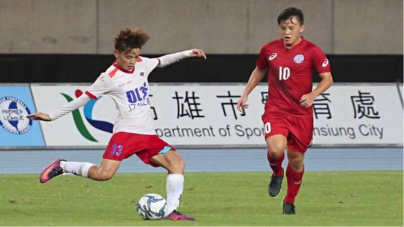 Nhận định Tatung FC vs NTUPES – VĐQG Đài Loan - 03/05/2020 - Euro888