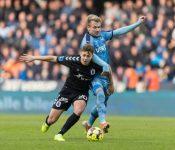 Nhận định Aarhus AGF vs Randers FC – VĐQG Đan Mạch - 29/05/2020 - Euro888