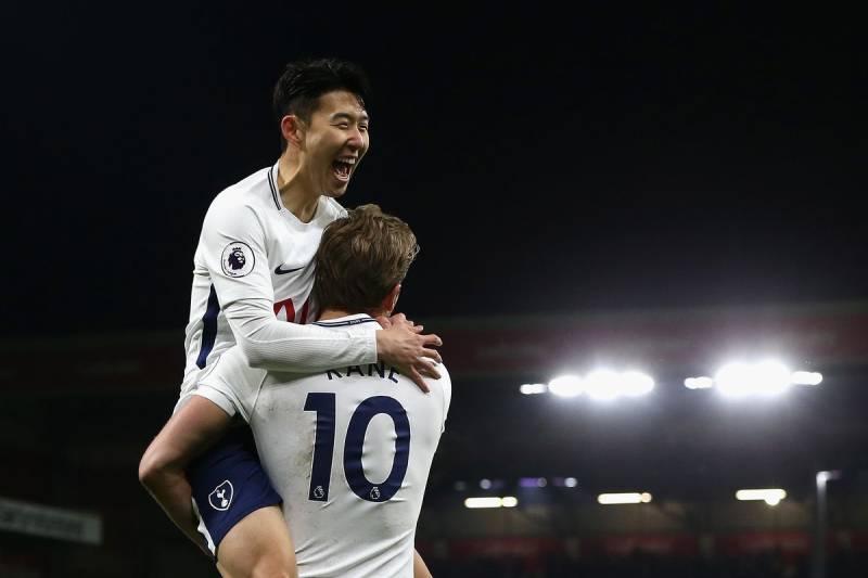 Sau Covid-19, Mourinho đón 2 ngôi sao trở lại - Euro888