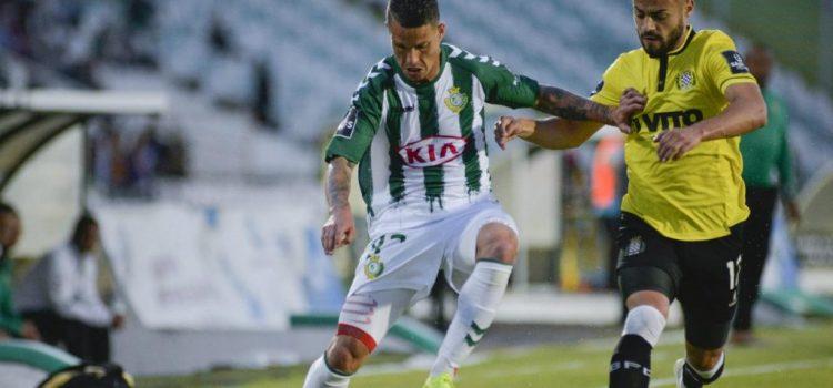 Nhận định Boavista vs Vitoria de Setubal – VĐQG Bồ Đào Nha- 19/06/2020 – Euro888