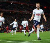 Nhận định Sheffield United vs Tottenham - Ngoại hạng Anh - 03/07/2020 - Euro888