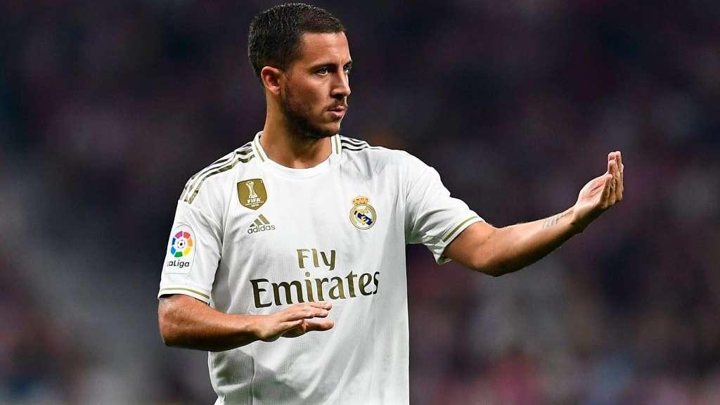 Hazardchưa bằng lòng với pha lập công của mình- Euro888