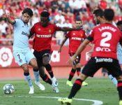Nhận định Atletico Madrid vs Mallorca- VĐQG Tây Ban Nha- 04/07/2020 - Euro888