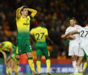 Nhận định Norwich City vs Brighton- Ngoại hạng Anh- 04/07/2020 - Euro888