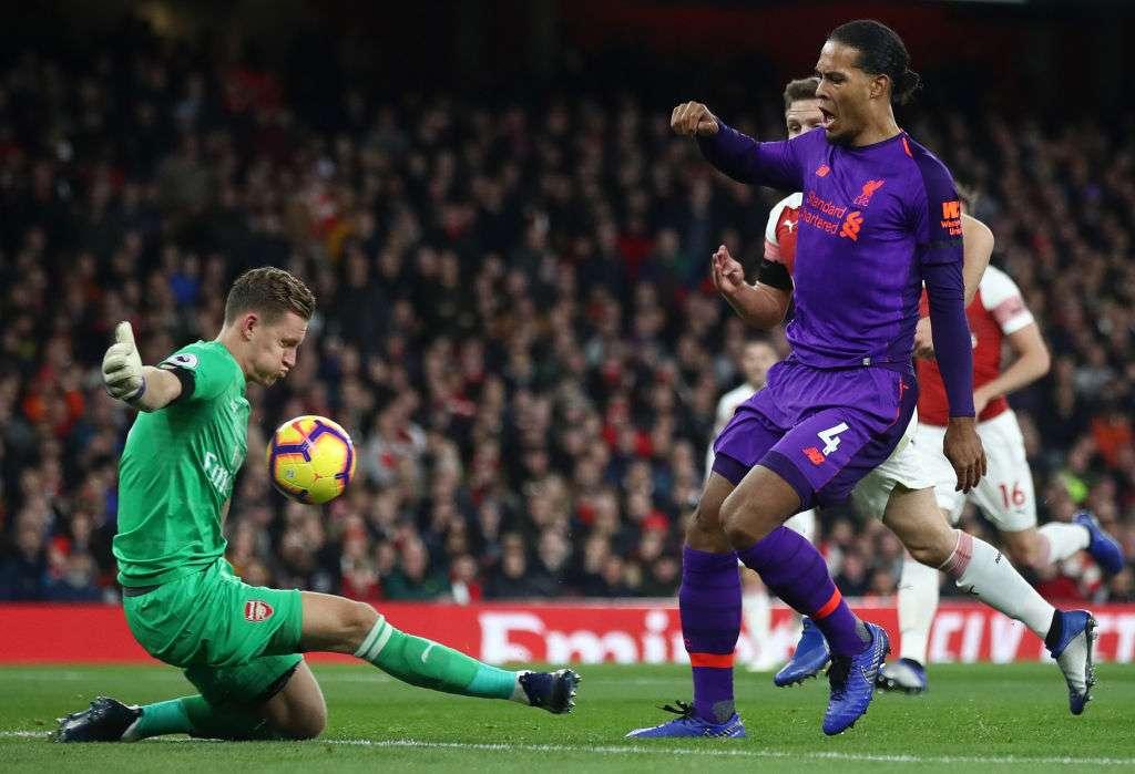 Nhận định Arsenal vs Liverpool - Siêu cúp Anh - 29/08/2020 - Euro888