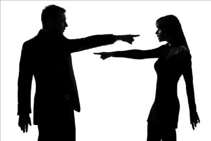 Mơ thấy cãi nhau với bạn là điềm gì?