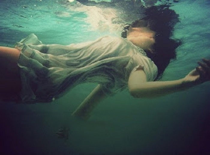 Nằm mơ thấy mình chết là điềm gì