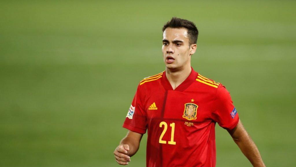 Man United sắp hụt mất thương vụ Sergio Reguilon - Euro888