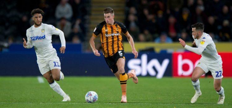Nhận định Leeds United vs Hull City - Cúp Liên đoàn Anh - 17/09/2020 - Euro888