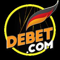 Debet | Đánh giá Debet | Link vào đăng ký Debet mới nhất