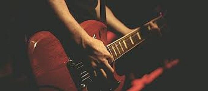 Giải mã ý nghĩa giấc mơ thấy cây đàn guitar là điềm báo gì
