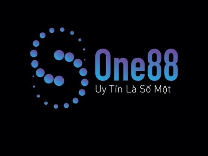 One88 - Uy tín là số 1