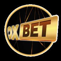 Oxbet | Đánh giá Oxbet |  Link vào Oxbet mới nhất