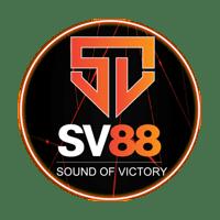 Đánh giá SV88 – Uy tín nhất hệ Mặt Trời