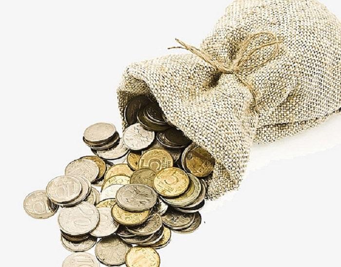 Lô đề có bao nhiêu loại tiền?