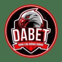Dabet | Đánh giá Dabet | Link vào Dabet mới nhất
