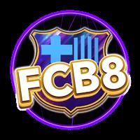 Fcb8 | Đánh giá Fcb8 | Link vào Fcb8 mới nhất