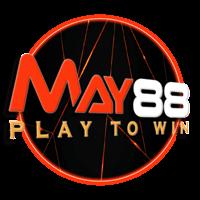 May88 | Đánh giá May88 | Link vào May88 mới nhất