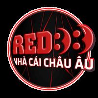 Red88 | Đánh giá Red88 | Link vào Red88 mới nhất