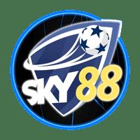 Sky88 | Đánh giá Sky88 | Link vào Sky88 mới nhất
