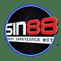 Sin88 | Đánh giá Sin88 | Cập nhật link vào Sin88 mới nhất
