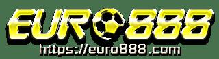 Logo Euro888