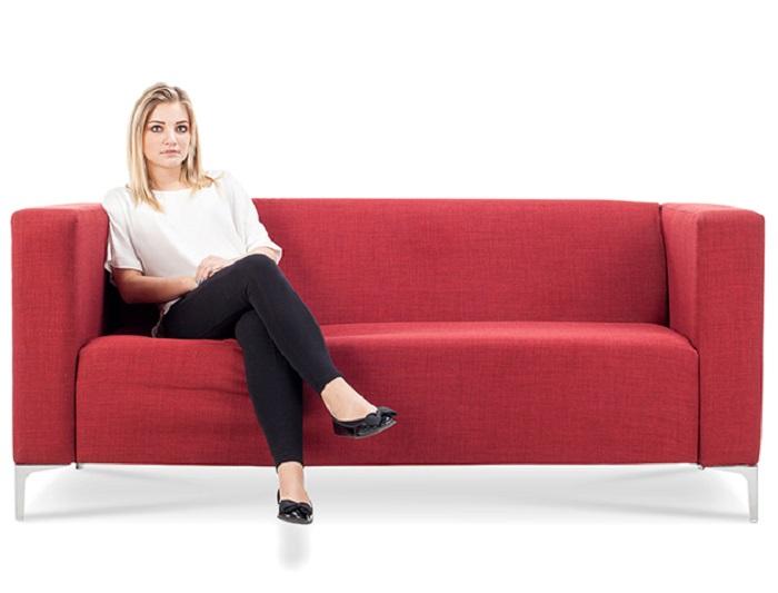 Lý giải giấc mơ thấy bàn ghế đánh con gì dễ trúng?