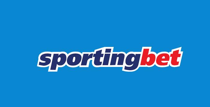 Nhà cái cá cược thể thao hàng đầu Châu Âu