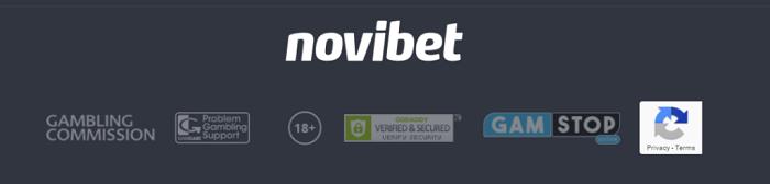 Các quy định nghiêm ngặt tại Novibet